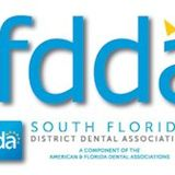 Profile for South Florida District Dental Association