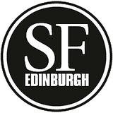 SF Edinburgh