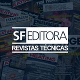 Profile for SF Editora