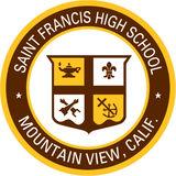 Profile for SFHSLancers