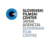 Profile for Slovenian Film Centre