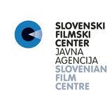 Profile for Slovenian Film Centre