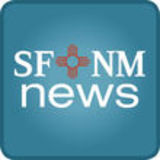 Profile for sfnewmexican