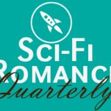 Profile for Sci-Fi Romance Quarterly
