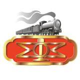 Σύλλογος Φίλων του Σιδηροδρόμου