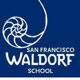 Profile for San Francisco Waldorf School