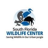 Profile for South Florida Wildlife Center