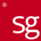 Profile for SG Armaturen AS