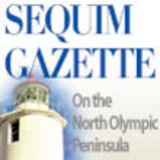 Profile for Sequim Gazette