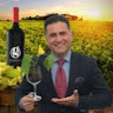 Profile for Goenius Travel Food Wine Stories