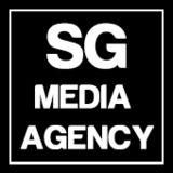 Profile for SG MEDIA AGENCY