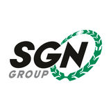 Profile for SGN Group