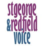 Profile for St George & Redfield Voice