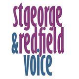 St George & Redfield Voice