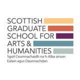 Profile for Scottish Graduate School for Arts & Humanities