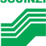 Profile for Sguinzi