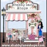 Profile for Shabby Lane Shops