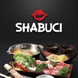 Profile for shabushabucimahi
