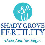 Shady Grove Fertility Issuu