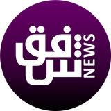 Profile for SHAFAQ MEDIA