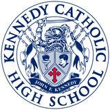 Profile for Kennedy Catholic High School