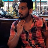 Profile for Shahid Almakaleh