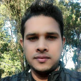 Profile for Shaib Montachir