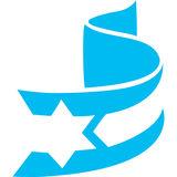 Profile for Shai Fund