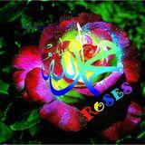 Profile for SHAIKH ABDUL GAFAR BOOKS PDF
