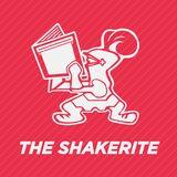 Profile for The Shakerite