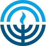 Profile for The Jewish Federation of Greater Washington