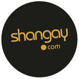 Profile for Shangay