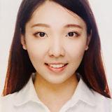 Profile for Shan JIANG