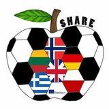 Profile for Erasmus+ KA2 Share