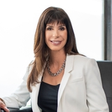 Profile for The Sharon Ketko Group