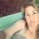 Profile for Sharon Tambour Eshet