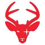 Profile for Sharp Eye Deer