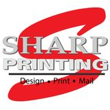 Profile for sharpprinting3