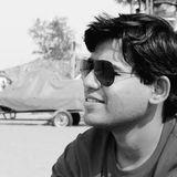 Profile for Shashank Nashine
