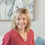 Profile for Shaunna Burhop Real Estate