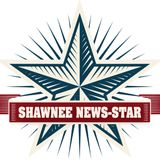 Profile for Shawnee News-Star