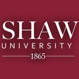 Profile for Shaw University