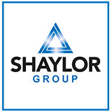 Shaylor Group plc