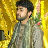 Profile for shazilmaqsoodahmad jutt