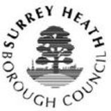 Profile for Surrey Heath