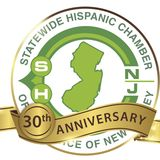 Statewide Hispanic Chamber of Commerce of NJ