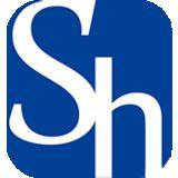 Profile for SH de México