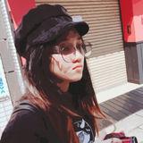Profile for shea.napawongse