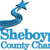 Profile for Sheboygan County Chamber of Commerce