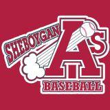 Profile for Sheboygan A's Baseball